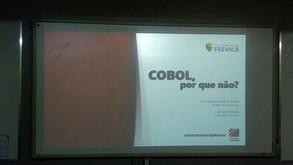 INTERON participa da Semana Acadêmica da Feevale (RS)