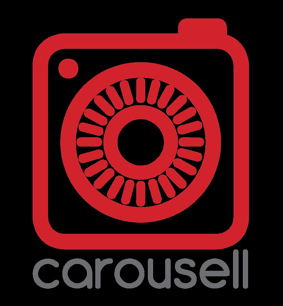Carousell-logo-portrait