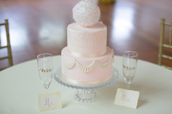 Katies Kreations Events
