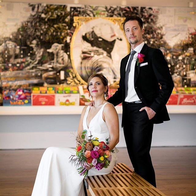 Warren and Kane Wedding @katieskreations