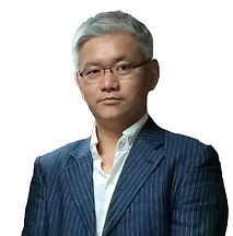 JChuang_edited.jpg