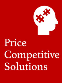 Price Competitive Solutions