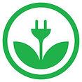 EKOenergy-logo.jpg