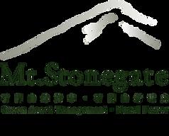 200706_Mt.stonegate_logo_上下_-removebg-pr
