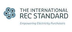 I-REC Standard_logo.jpg