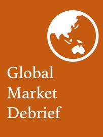 Global Market Debrief