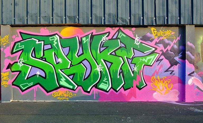 #graff #graffiti #graffitiart #art #arts