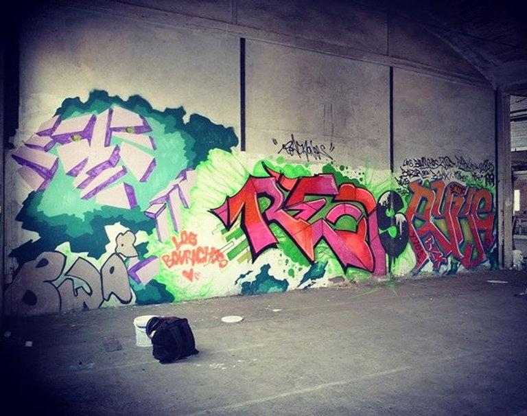 #reas #spyke #bzk #graffiti.jpg