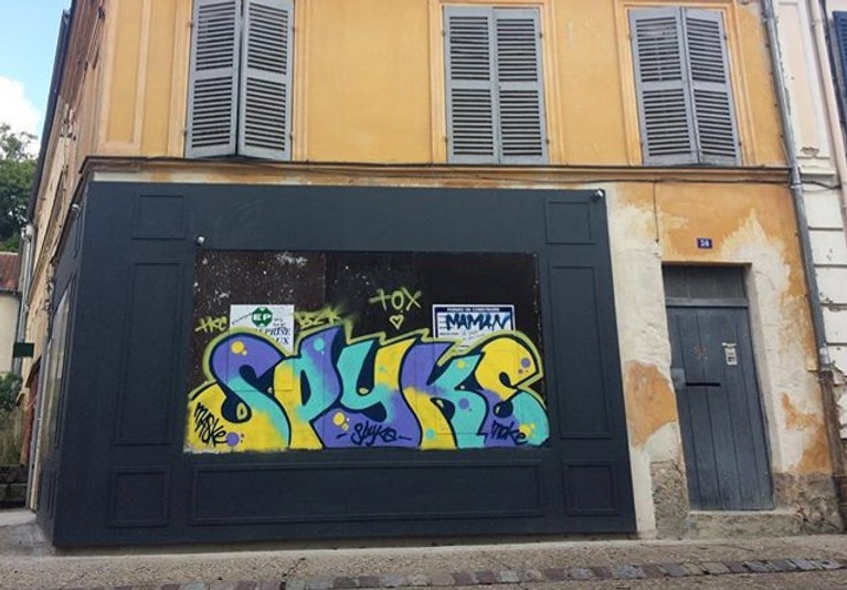 #vandal_#graff_#graffiti_#graffitiart_#a
