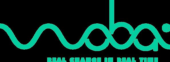 Woba_logo_Green.png