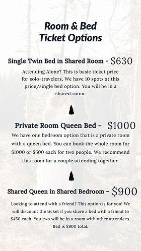 Fall 21 Room_Bed.jpg