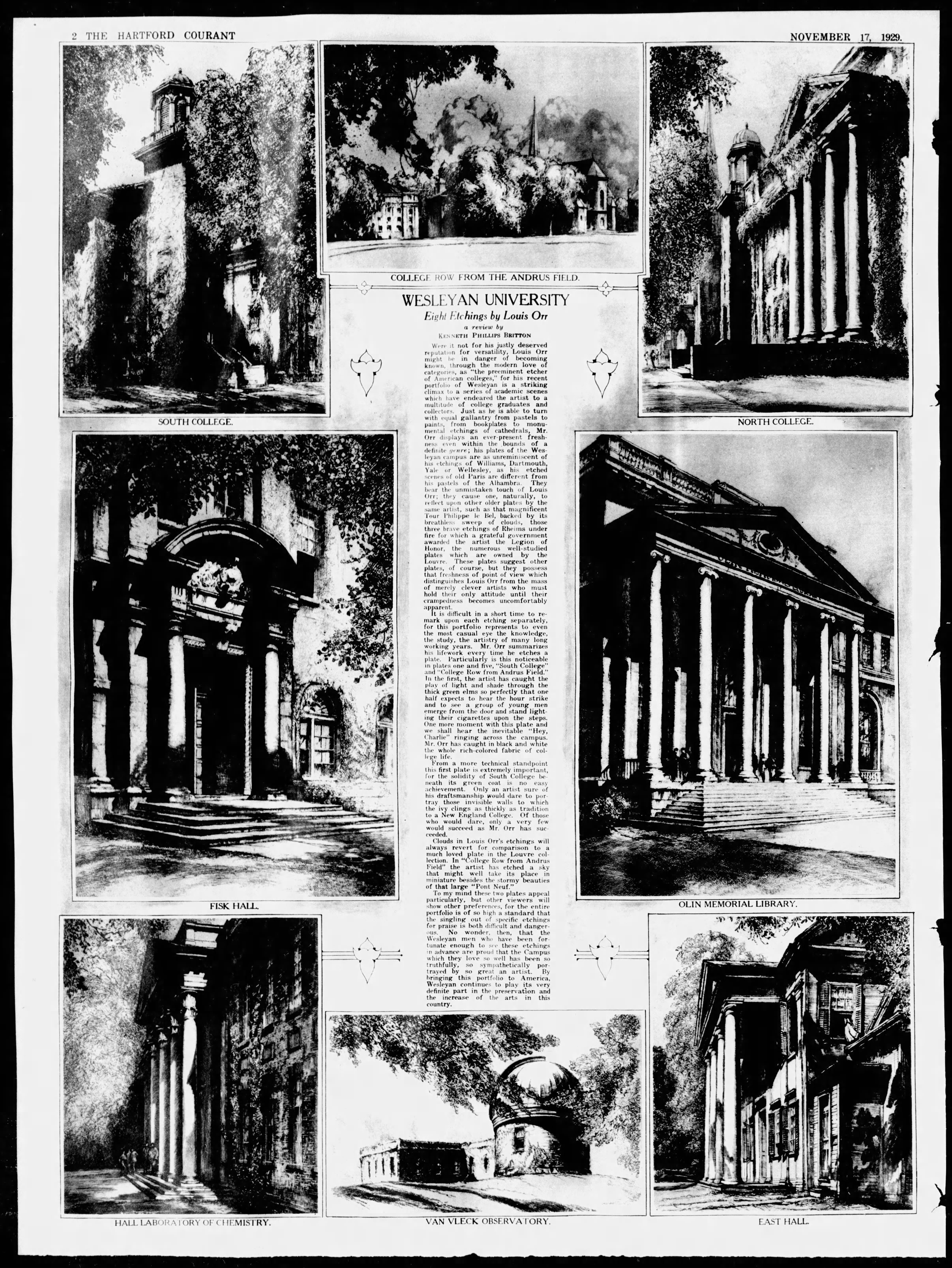 Hartford_Courant_Sun__Nov_17__1929_