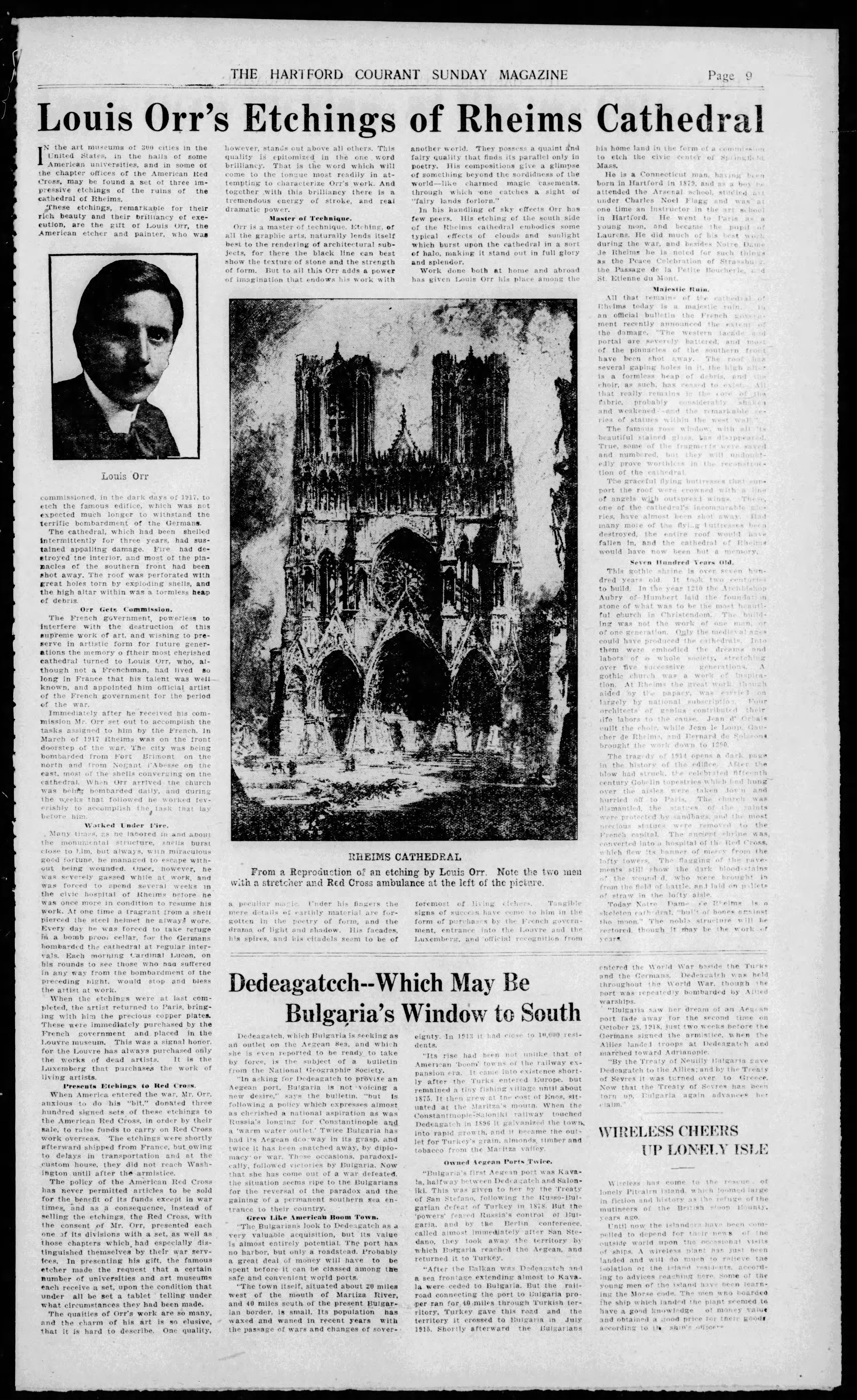 Hartford_Courant_Sun__Dec_24__1922_