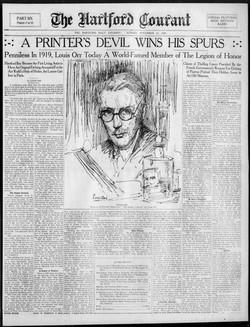 Hartford_Courant_Sun__Nov_15__1925_