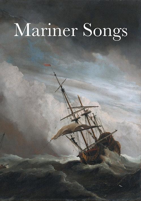Mariner Songs (Complete)