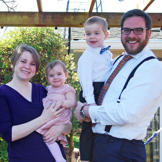 Mike, Helen, Eli, Sophie.jpg