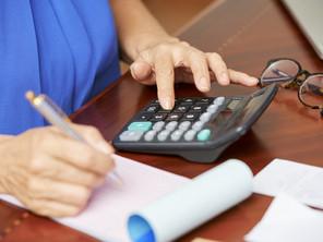 Margem para contratação de crédito consignado é ampliada para 40%