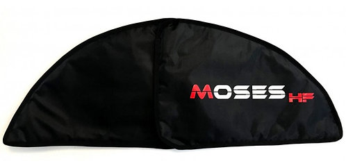 Cover Front Wing 633/683/683S MA014