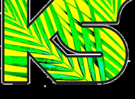 KS Carbon Foil, Coming Soon!