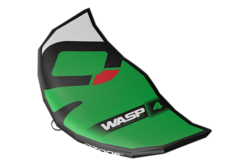 Wing Foil Ozone Wasp 4m