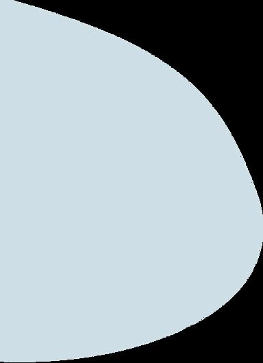 shape 45.png