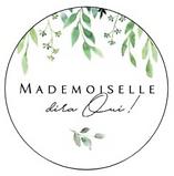 Mademoisellediraoui.png