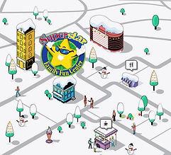 Cartoon Map.jpg