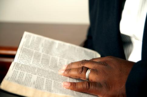 Bible Study | Hartwell | GA 30643 | Christian Worship Assembly