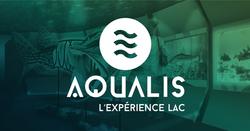 Aqualis