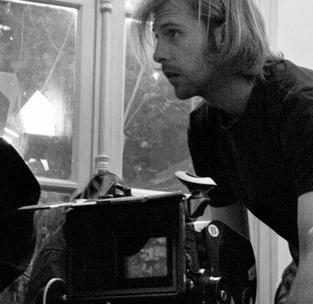 """""""Nous, les intranquilles"""" : une expérience collective de cinéma"""