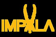 atelier impala logo