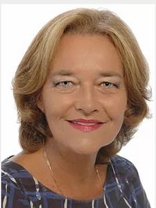 Evelyne Lehalle Patrimoine culturel