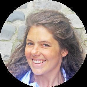 Hephata : les clés pour financer un patrimoine utile