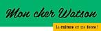 logo MCW 2018