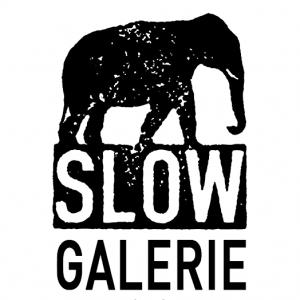 slow galerie