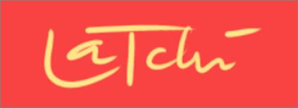 www.latchi.fr