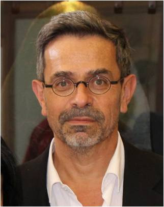 Didier Nectoux