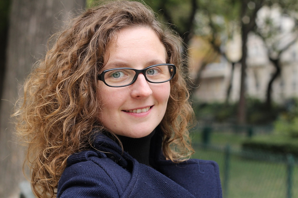 Louise Durette - Alto solutions artistiques