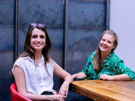 Karacal – Une start-up de l'audio au service du patrimoine et de la culture