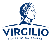 virgilio.png