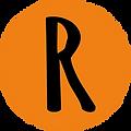 care of RUT.png