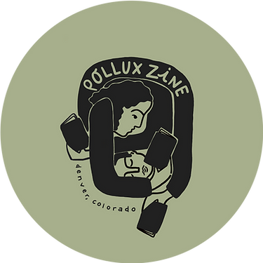 Pollux Zine.png