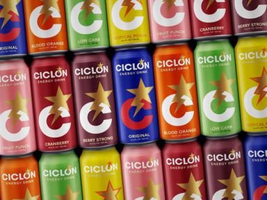 CICLON VI