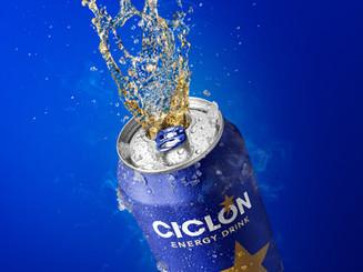CICLON VIII