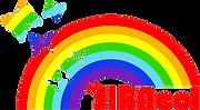 Logo SIBAcol - farebne -png.png