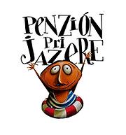 logo-penzion-pri-jazere.png