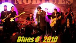 Blues 8