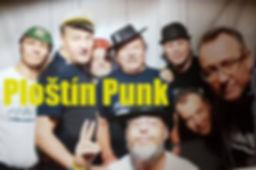 Ploštín Punk.jpg