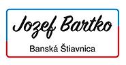 logo-jozef-bertko.png