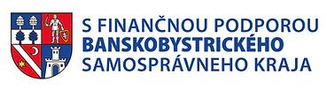 logo-bbsk.jpg.png